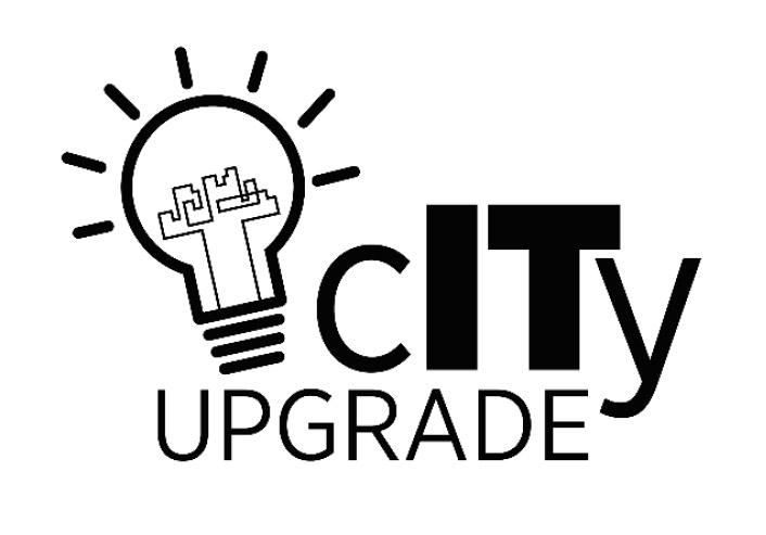 Cityupgrade